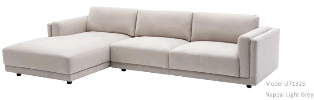 Sofa_U7132S