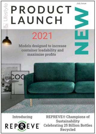 Tradeshow-Catalogue_New-2021
