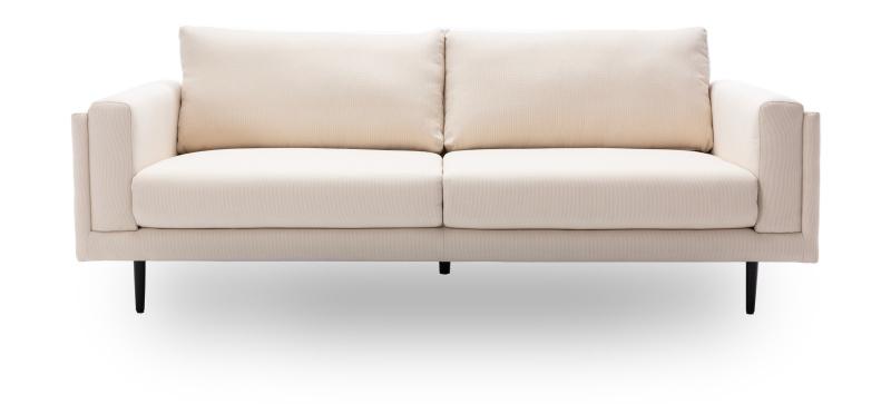 U71233_Sofa-Repreve-fabric